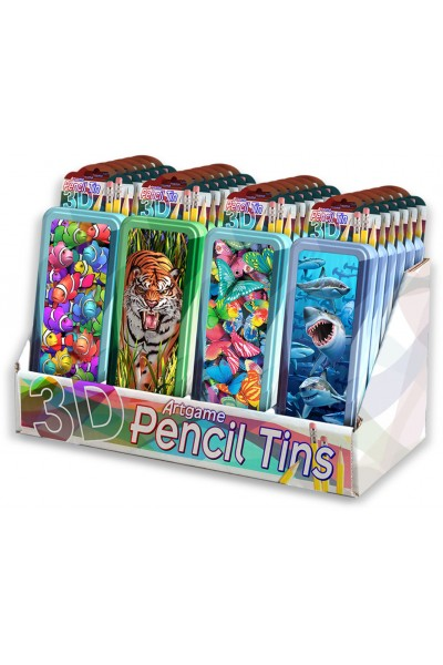 ATG-Stand_Pencil_Tin_with_Full_stock