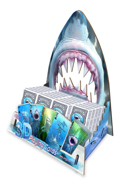 ATG-Stand_Shark_Cards_with_Full_stock