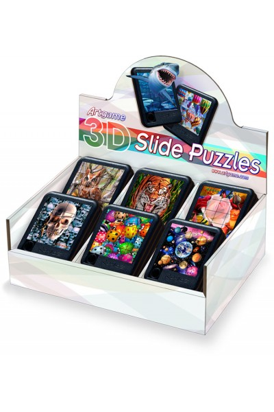 ATG-Stand_Slide_Puzzle_Box_with_Full_stock