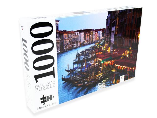 JMK-BOOK10470