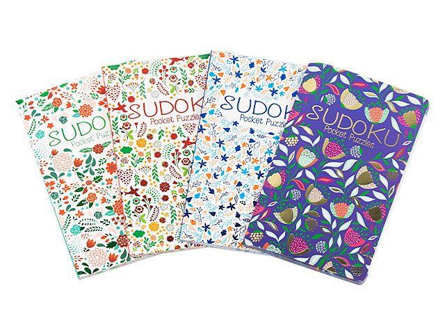 JMK-BOOK271658