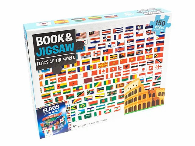 JMK-BOOK915802