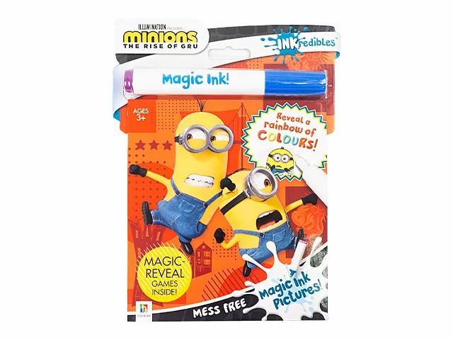 JMK-BOOK917455