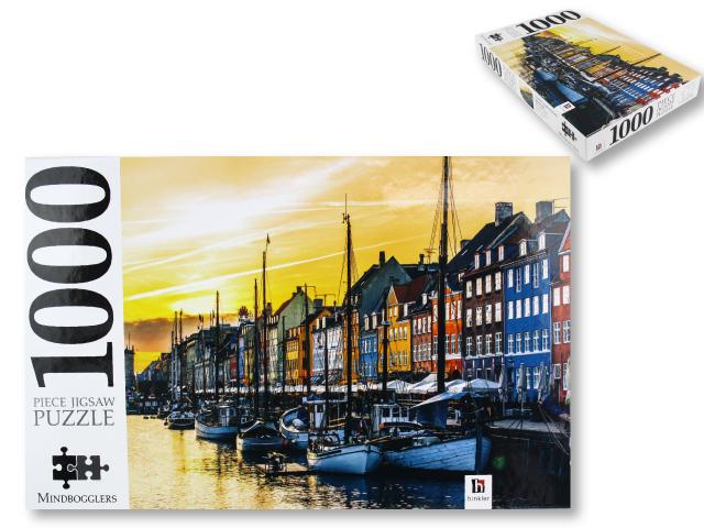 JMK-BOOK935336