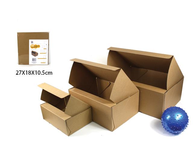 JMK-BOX170678