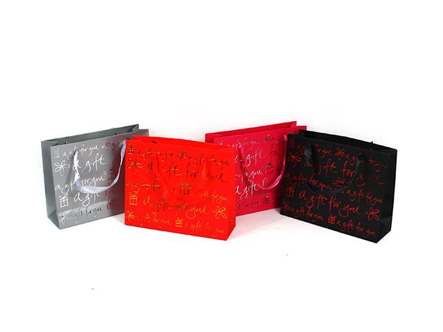 JMK-BOX201044