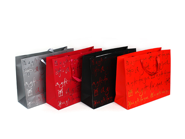 JMK-BOX201051