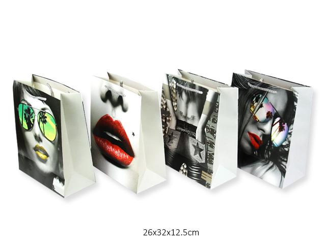 JMK-BOX227334