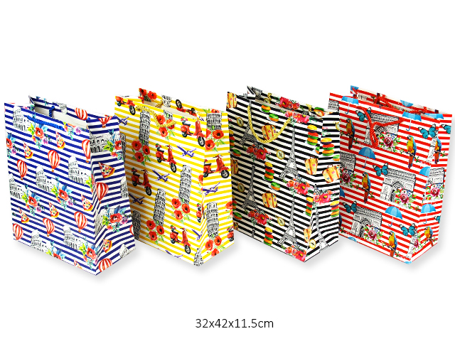 JMK-BOX227358