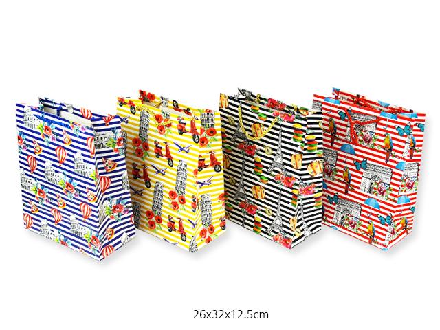 JMK-BOX227365