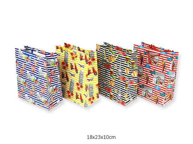 JMK-BOX227372
