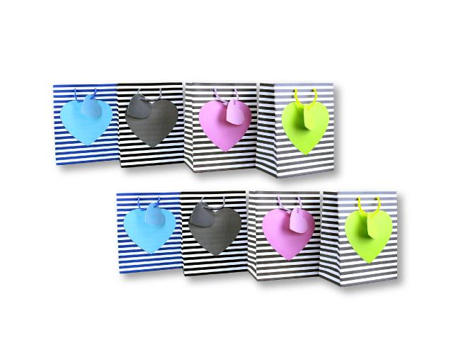 JMK-BOX235506