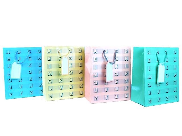 JMK-BOX235612