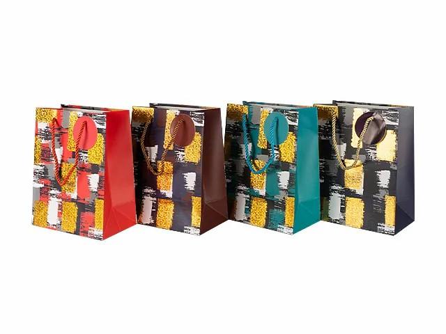 JMK-BOX253159