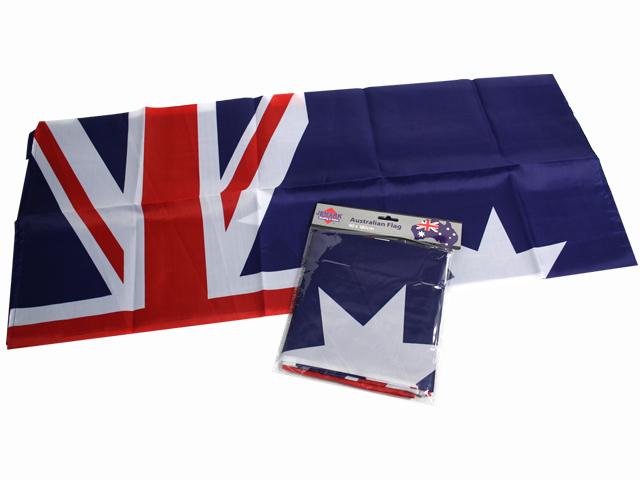 JMK-FLAG218592