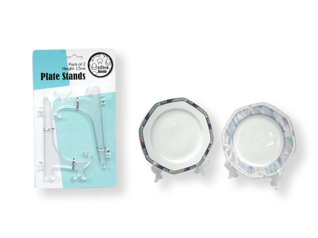 JMK-PLATE210015