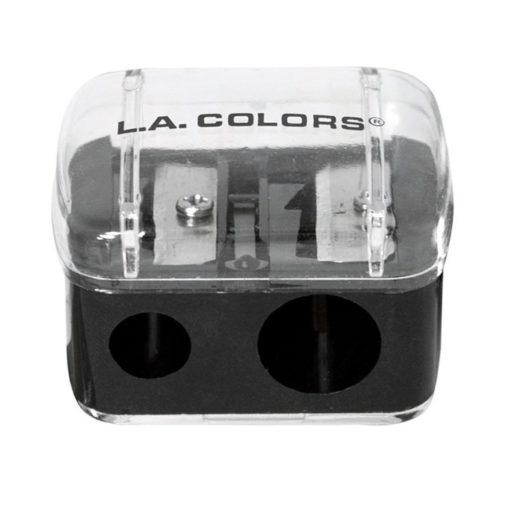 MLC-01LAC-CJS400