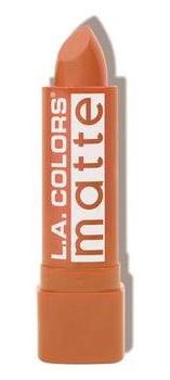 MLC-01LAC-CML512