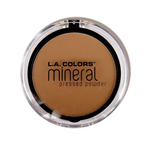 MLC-01LAC-CMP310